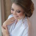 Анастасия Ясакова