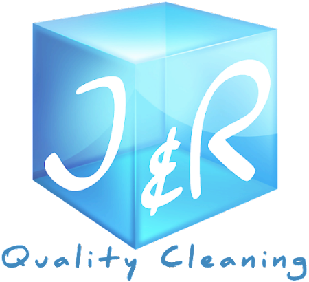 J&R Quality Cleaning