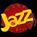Jazz TV icon