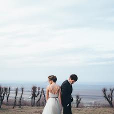 Wedding photographer Andrey Kharchenko (aNDrey84). Photo of 20.03.2016