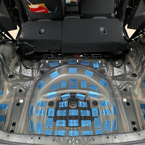 XV GT7 のカスタム事例画像 ゆーちゃんさんの2019年12月09日17:54の投稿
