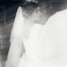 Wedding photographer Roman Yankovskiy (Fotorom). Photo of 30.07.2017