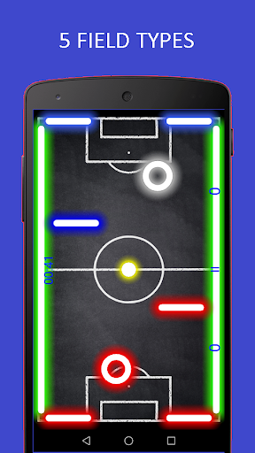 Air Hockey Online 1.0.3 {cheat|hack|gameplay|apk mod|resources generator} 5