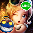 LINE Let\'s.. file APK for Gaming PC/PS3/PS4 Smart TV