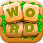 Stack Words icon