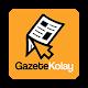 Gazete Kolay
