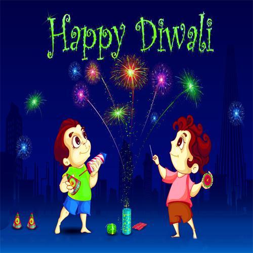 my favourite festival diwali essay in english