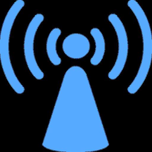SDR Radio Maker