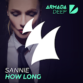 How Long (Grant Nelson Club Mix)
