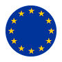 EU Data Protection Directive logo