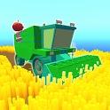 Harvest Ride icon