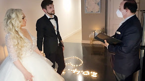 Race to the Altar thumbnail