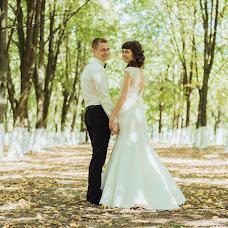 Wedding photographer Oleg Dackevich (alldotsi). Photo of 17.09.2015