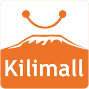 App Kilimall Shopping - Earn Millions of Cash Rewards APK for Windows Phone