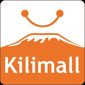 App Kilimall - Online Shopping APK for Windows Phone