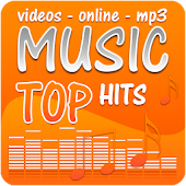 Top music online video hits