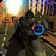 Commando War Shooter Download on Windows