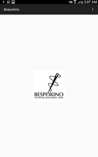 玩免費商業APP|下載Bespokino app不用錢|硬是要APP