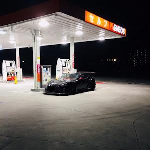 86  GTリミテッドのカスタム事例画像 Tommy【JP Wide Tunes】さんの2018年11月28日14:41の投稿