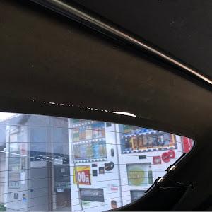 ロードスター NB6Cのカスタム事例画像 空豆さんの2020年09月15日01:52の投稿
