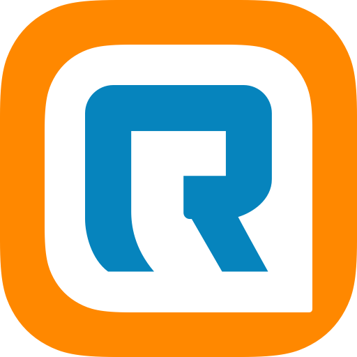 ringcentral ringtone android