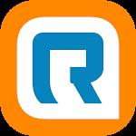 RingCentral 6.3.0.1.229 (603001229) (Armeabi-v7a)