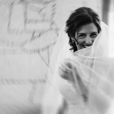 Wedding photographer Hélder Marques (pontoall). Photo of 10.10.2017