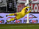 Rémy Descamps verlaat Charleroi