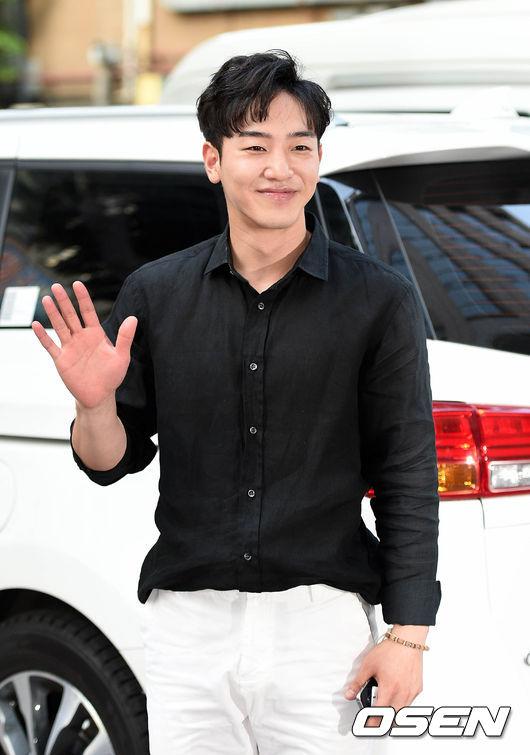 lee-tae-seon (2)