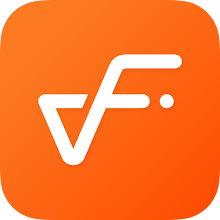 VeryFit Download on Windows
