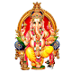 Vinayaga Store Download for PC Windows 10/8/7