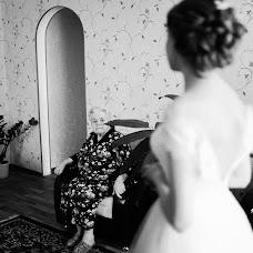 Wedding photographer Denis Ermishov (paparazzi58). Photo of 11.06.2015