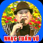 Nhac Tuan Vu - Lien Khuc Tuan Vu