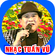 Nhac Tuan Vu - Lien Khuc Tuan Vu for PC-Windows 7,8,10 and Mac