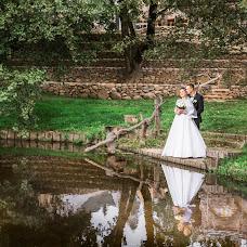 Wedding photographer Alena Kin (photokin). Photo of 07.05.2018