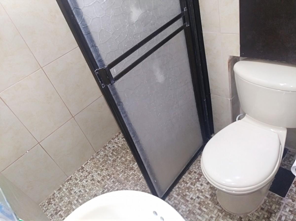 casa en venta itagui 824-703
