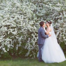 Wedding photographer Ilya Latyshev (iLatyshew). Photo of 29.04.2014
