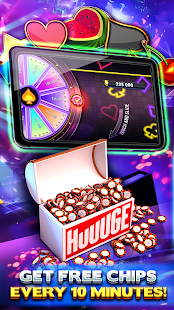 Casino™- screenshot thumbnail