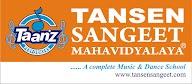 Tansen Sangeet Mahavidyalaya photo 2