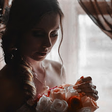 Wedding photographer Dmitriy Cvelev (DTsvelev). Photo of 28.10.2015