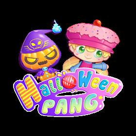 Halloween Pang