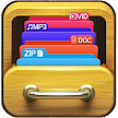 LA Explorer – File Manager APK