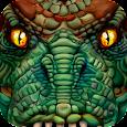 Ultimate Dinosaur Simulator apk