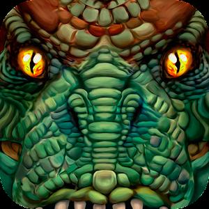 Ultimate Dinosaur Simulator 1.0.5 APK