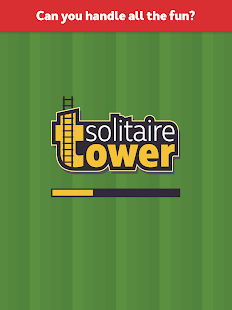 Solitaire Tower - náhled