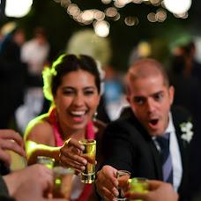 Wedding photographer Patricio Flexas (flexas). Photo of 22.12.2017