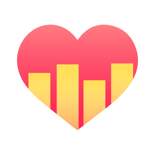 najlepsza strona randkowa dla 30s randki google
