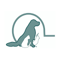 Pend Oreille Vet Service icon