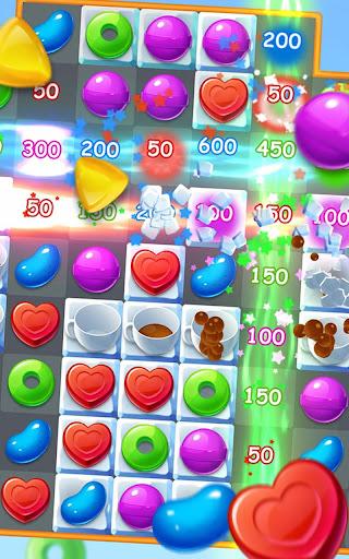 Candy Fever screenshot 11