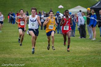 Photo: Varsity Boys 4A Eastern Washington Regional Cross Country Championship  Prints: http://photos.garypaulson.net/p416818298/e492840ec